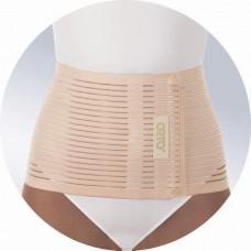 Бандаж послеоперационный на брюшную стенку AirPlus (ширина 200 мм, женский)
