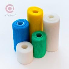 Ортопедический полимерный бинт Alfacast