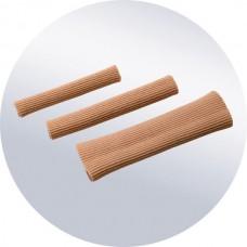 Защитная гелевая трубка для пальцев