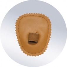 Корректор деформации пальца стопы