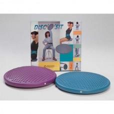Воздушная подушка DISC'O'SIT