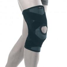 Бандаж на коленный сустав усиленный (серия Professional)