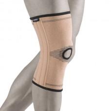 Бандаж на коленный сустав (серия Professional)