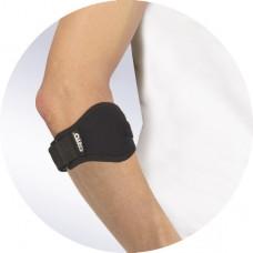 Бандаж на локтевой сустав