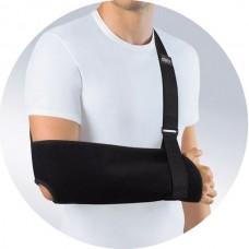 Бандаж для поддержки руки (косынка)