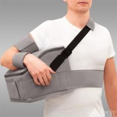 Абдукционная подушка (Бандаж для плеча и предплечья)