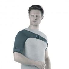Бандаж на плечевой сустав (серия Professional)