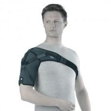 Бандаж на плечевой сустав, усиленный (серия Professional)