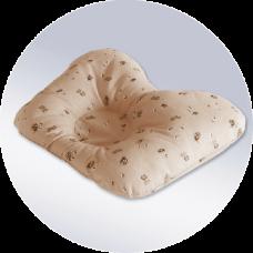 Подушка для отдыха для детей раннего возраста